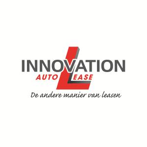 Innovation Lease