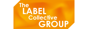 The Label Collective Group
