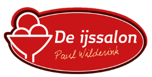 Paul Wilderink IJssalon